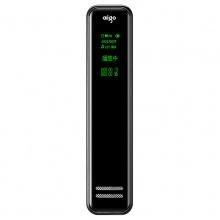 爱国者录音笔 R6699 16G 专业微型高清降噪 MP3播放器