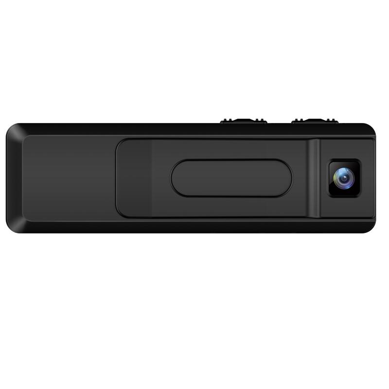 声力士 D30 录音笔 微型专业录音录像笔高清1080P远距离降噪 迷你会议学习采访录音器