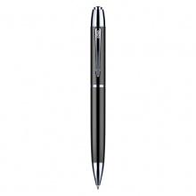 爱国者录音笔 R6688 32G 专业微型迷你高清远距降噪便携 笔形录音笔