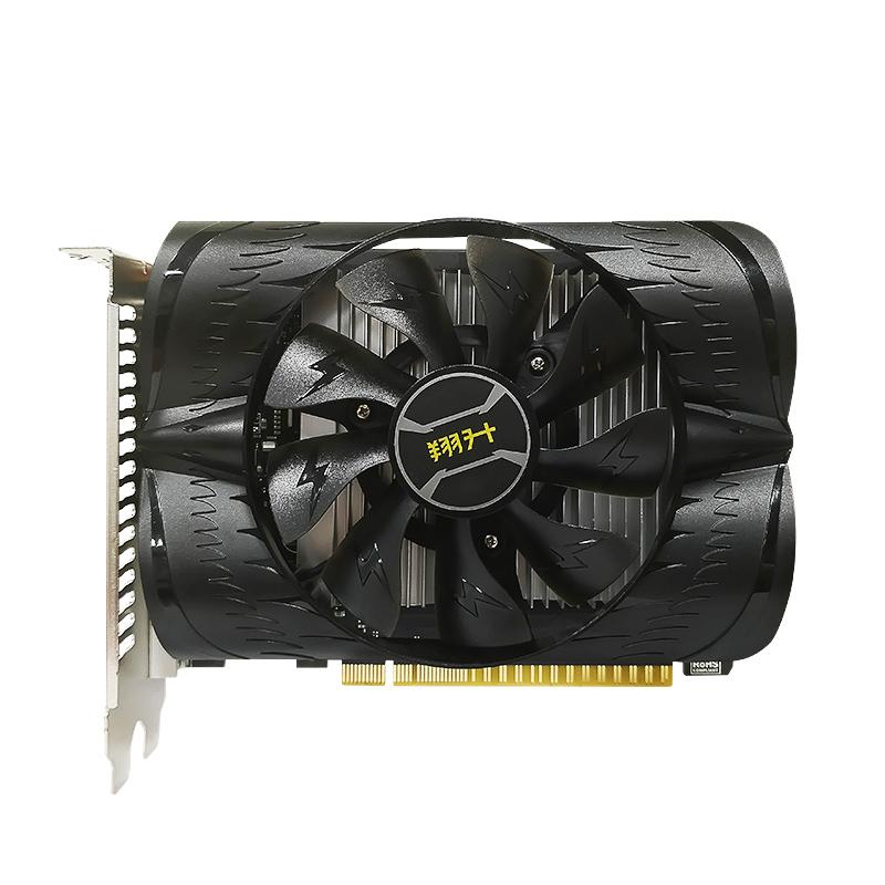 翔升 GeForce® GT730 战雕 2GD5