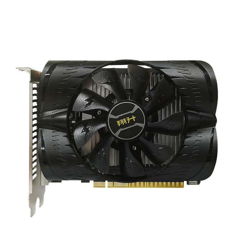 翔升 GeForce® GT1030 战雕 2GD5