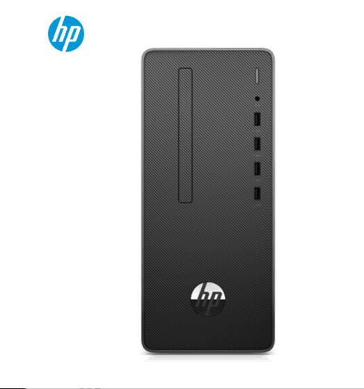 惠普商用台式机/Desktop Pro G2 MT-5RJ11PA(i5-8500/4G/1T/180W/W10)