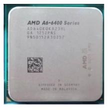 AMD FM2 7480 3.9G  双核 散片 质保一年