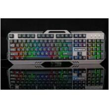 森松尼键盘 S-K4